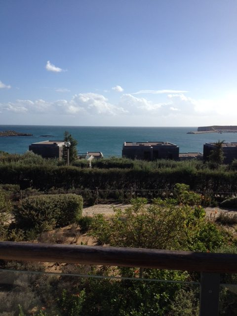 3 bedroom Ocean House, Martinhal Sagres